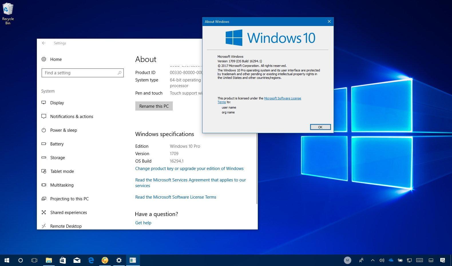 Come attivare Windows 10 gratis, facile e per sempre? Guida passo passo 14