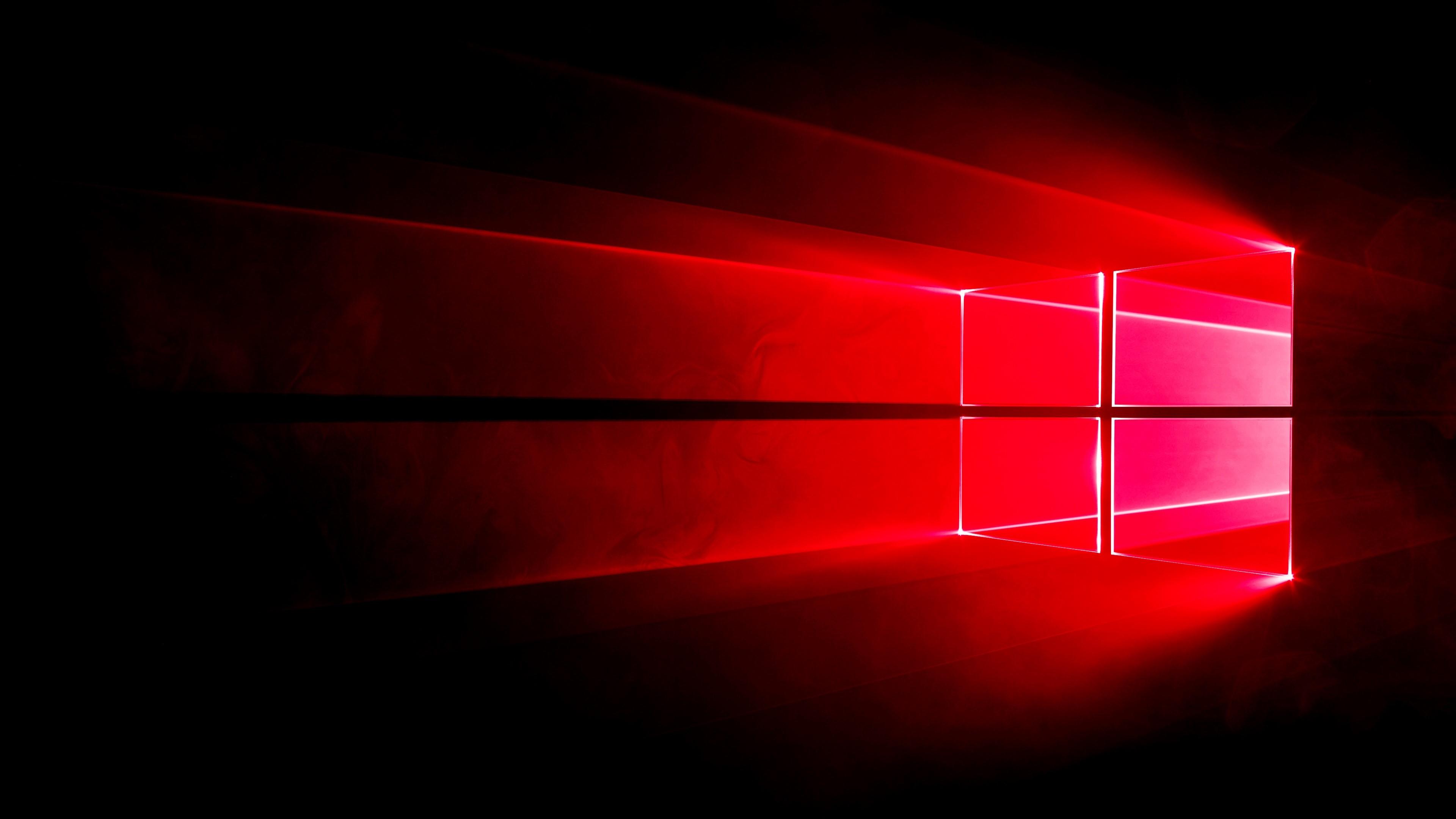 Come configurare il suono di Windows 10 molto semplice! 1