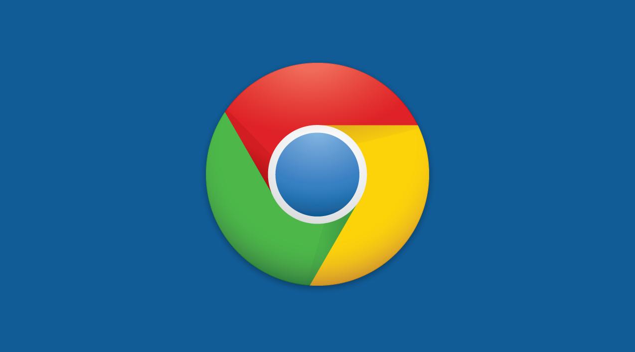 Come configurare e ottimizzare Google Chrome per migliorare velocità, privacy e sicurezza? 1