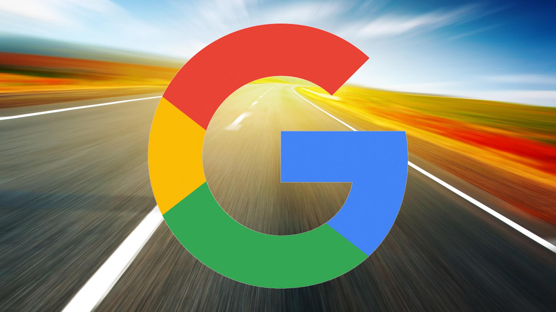 Come configurare la sicurezza di un account Google? 1