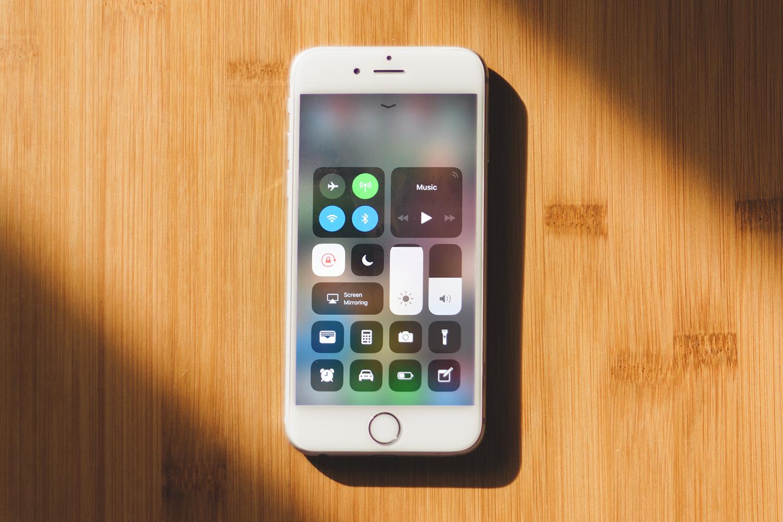 Come configurare un iPhone per la prima volta e ottimizzarlo al massimo? 1