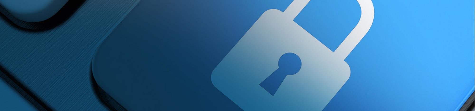 Come importare ed esportare un certificato digitale? 1