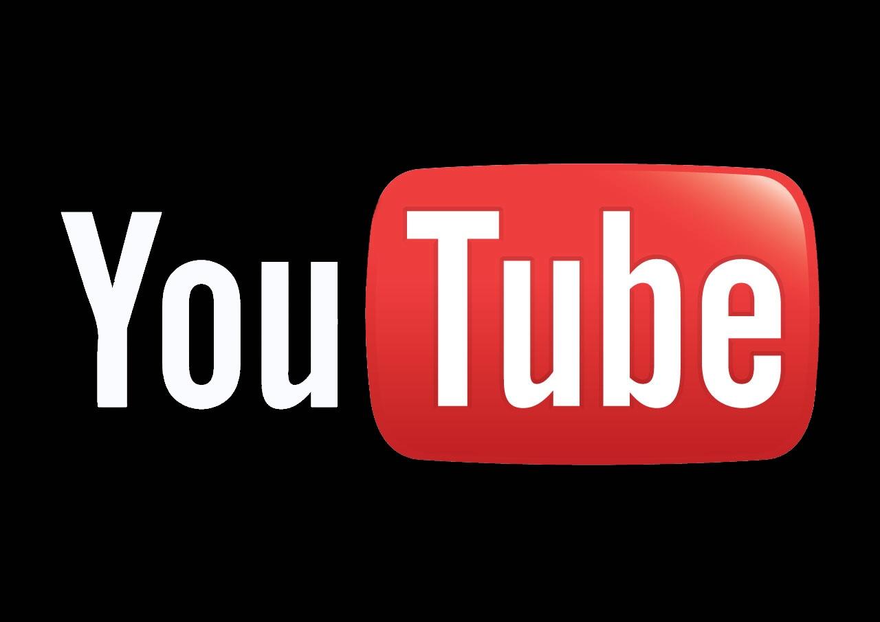 Come collegarsi a un momento specifico di un video di YouTube 1