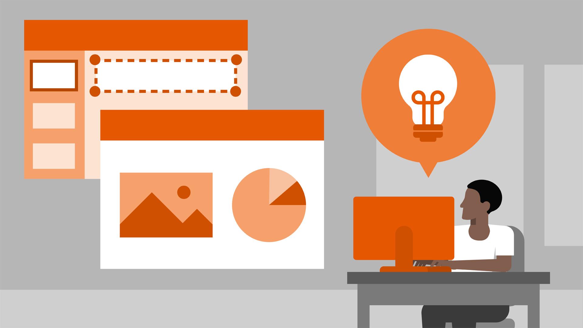 Come creare presentazioni PowerPoint migliori 2