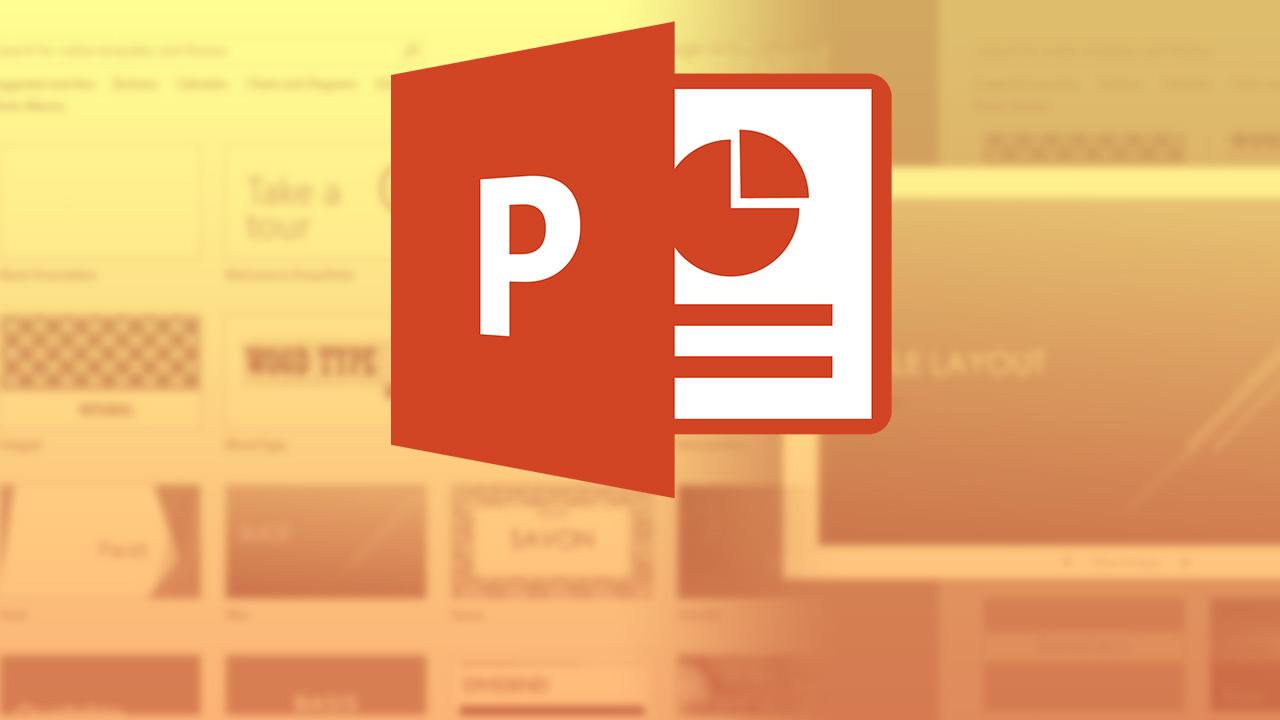 Come creare presentazioni PowerPoint migliori 1