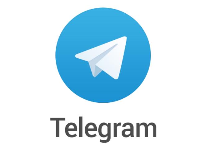 Come creare adesivi per Telegram o adesivi facilmente 1