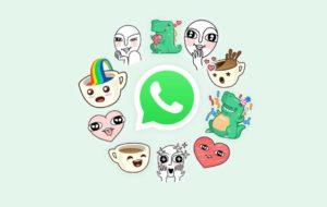 Come inviare GIF da WhatsApp e stupire i tuoi amici 16