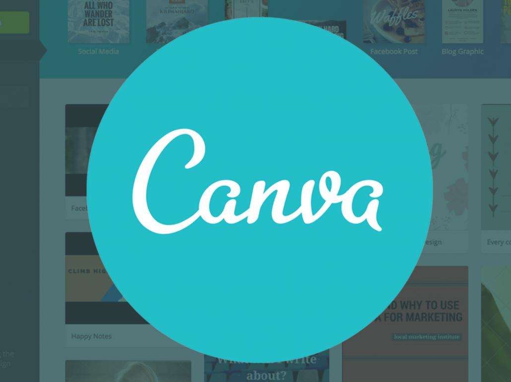 Come creare un account in Canva 2