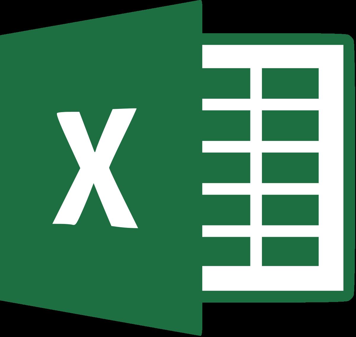 Come creare un elenco a discesa in Excel 1