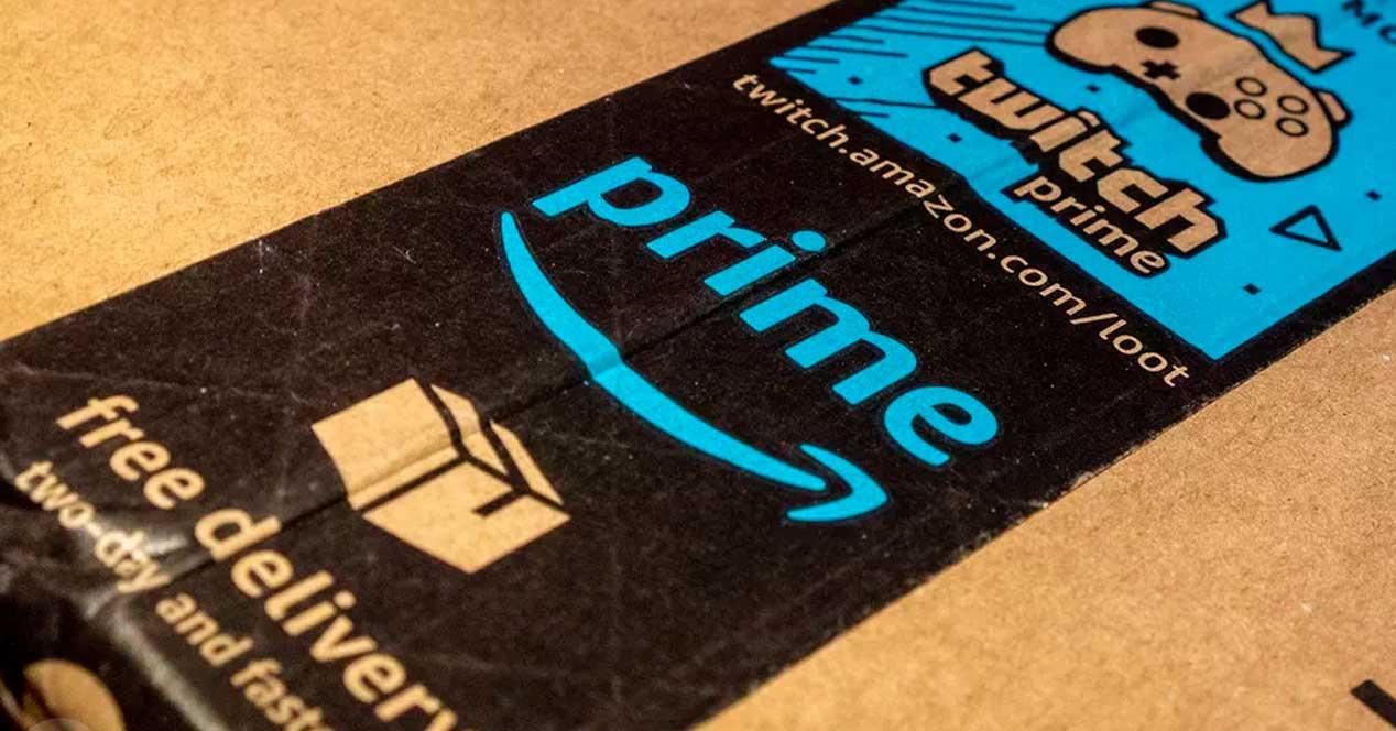 Come eliminare un account Amazon 3