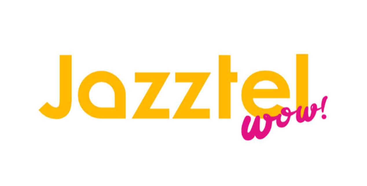Come annullare l'iscrizione a Jazztel 2