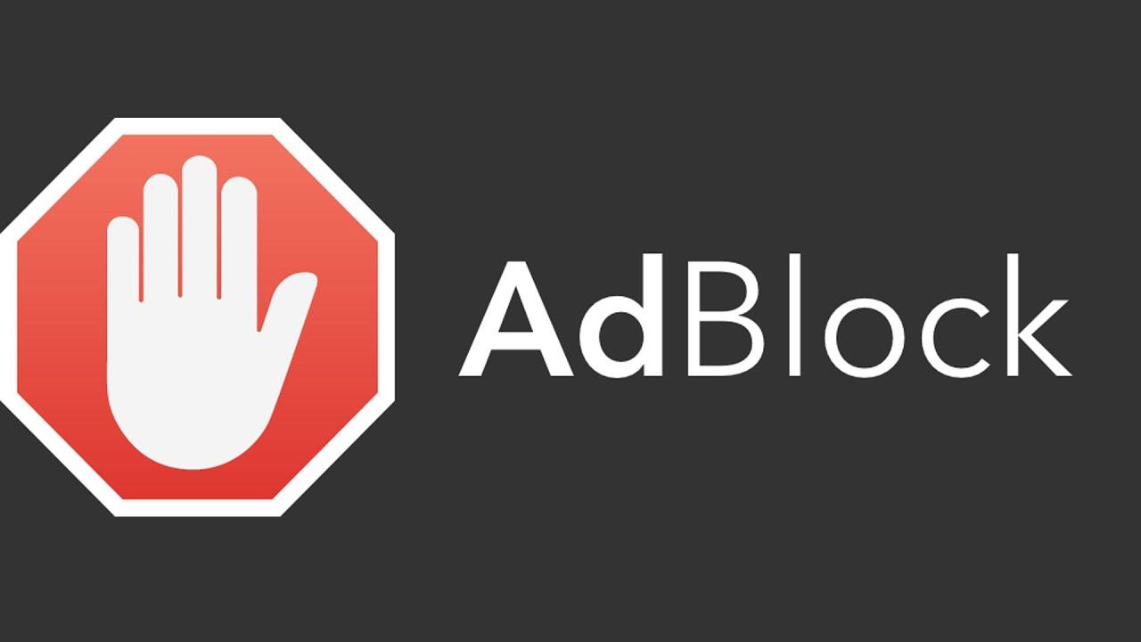 Come disabilitare AdBlock in Chrome, Firefox e Safari 2