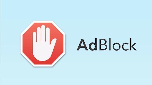 Come disabilitare AdBlock in Chrome, Firefox e Safari 1
