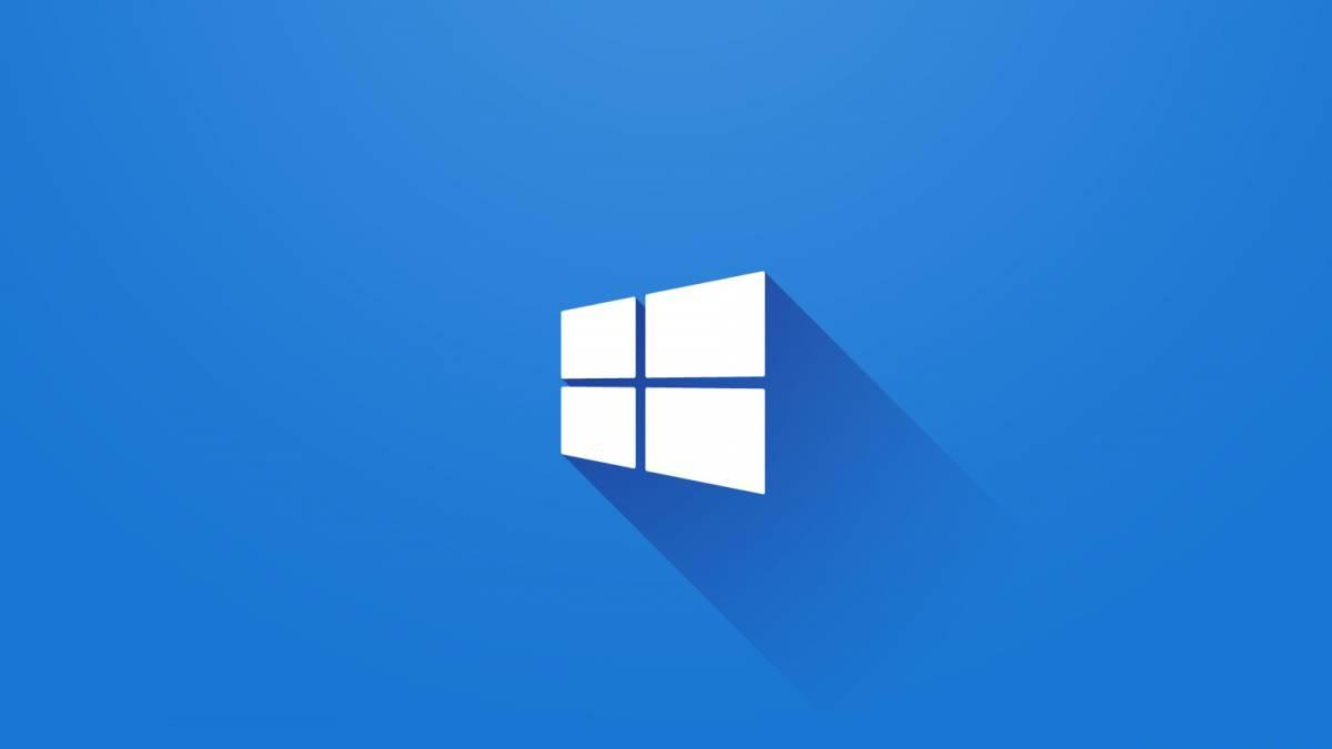 Come disabilitare TUTTE le notifiche di Windows 10 1