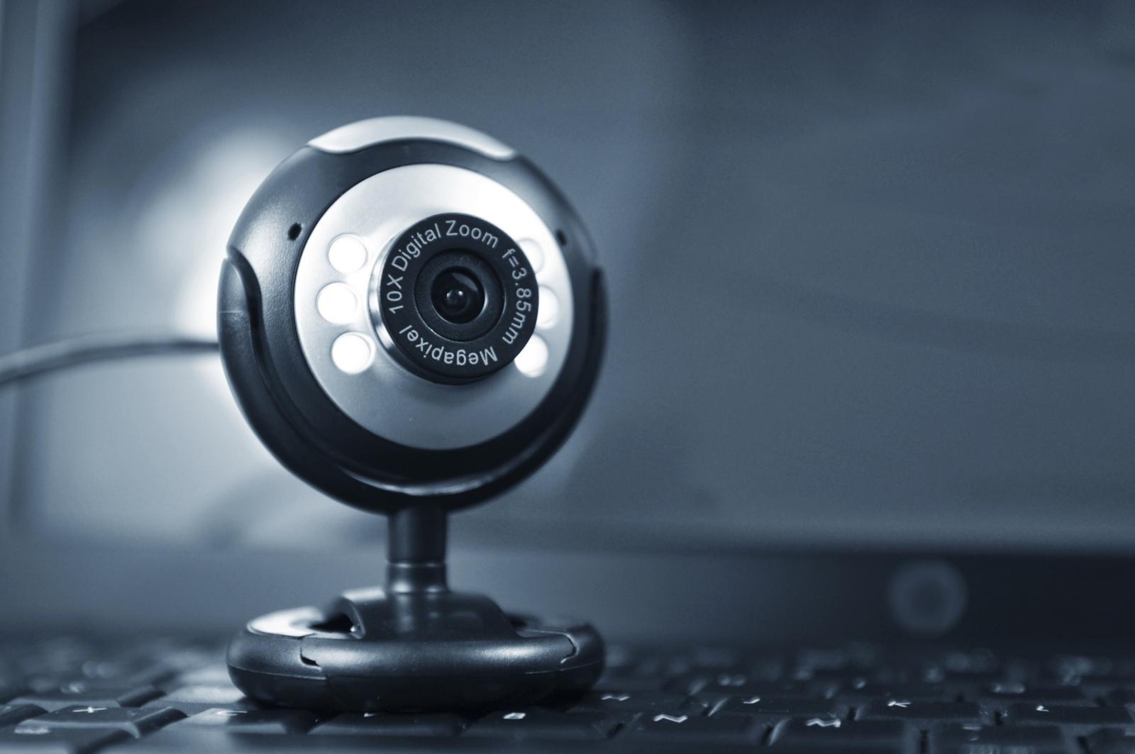 Come disabilitare la webcam su Windows in pochi passaggi 1