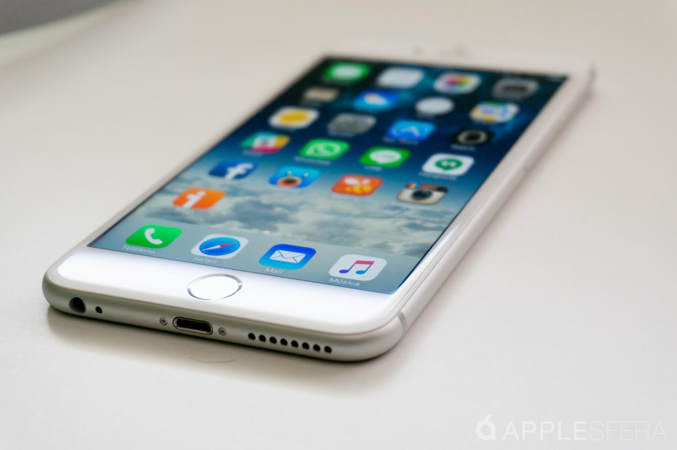 Come sbloccare facilmente un iPhone 2