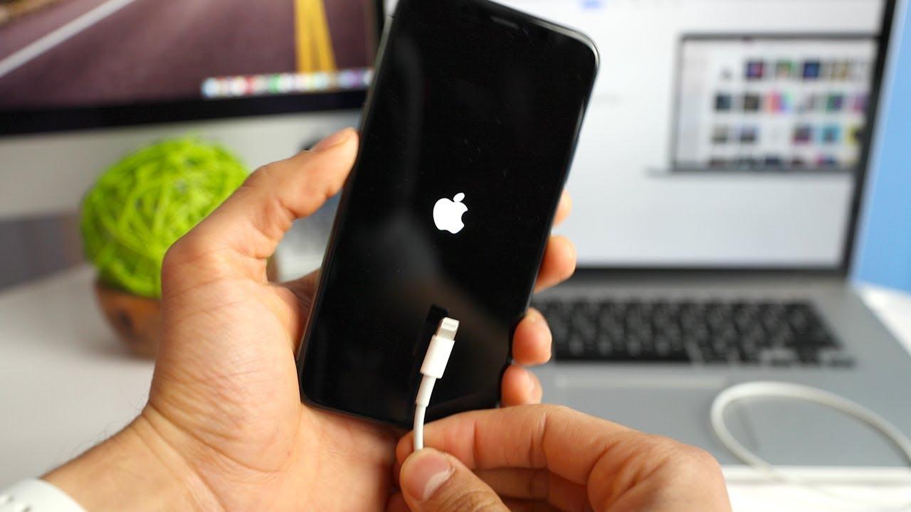 Come bloccare un telefono cellulare rubato dall'IMEI? 4