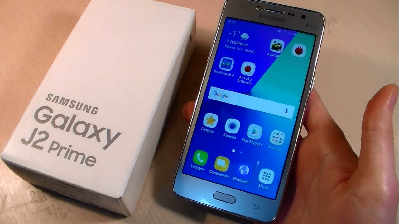 Come sbloccare facilmente un Samsung Galaxy J2 Mobile 2