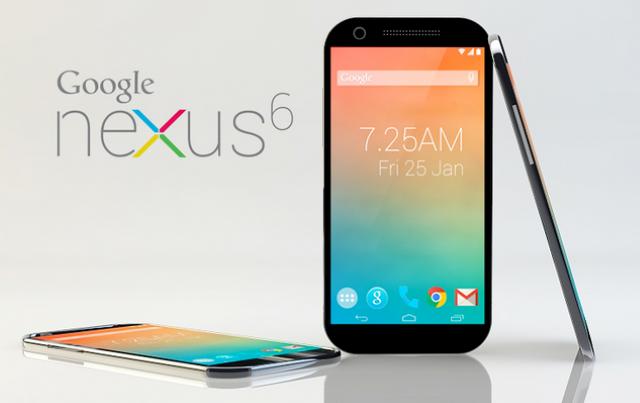 Come scaricare i driver USB per Google Nexus 2