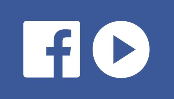 Come scaricare qualsiasi video di Facebook senza utilizzare i programmi 1