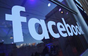 Come scaricare e installare Facebook su Android 1