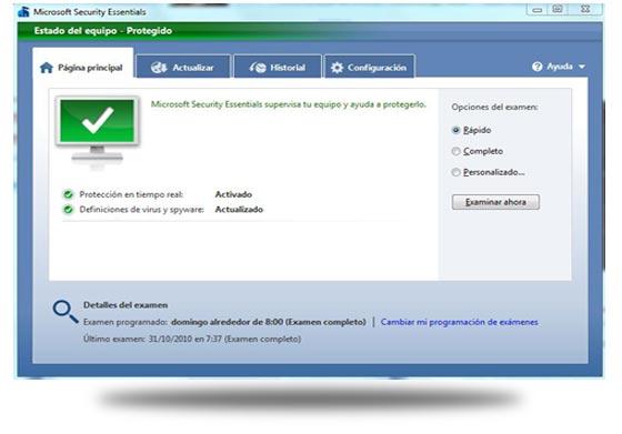 Come scaricare e installare legalmente un antivirus gratuito? 1
