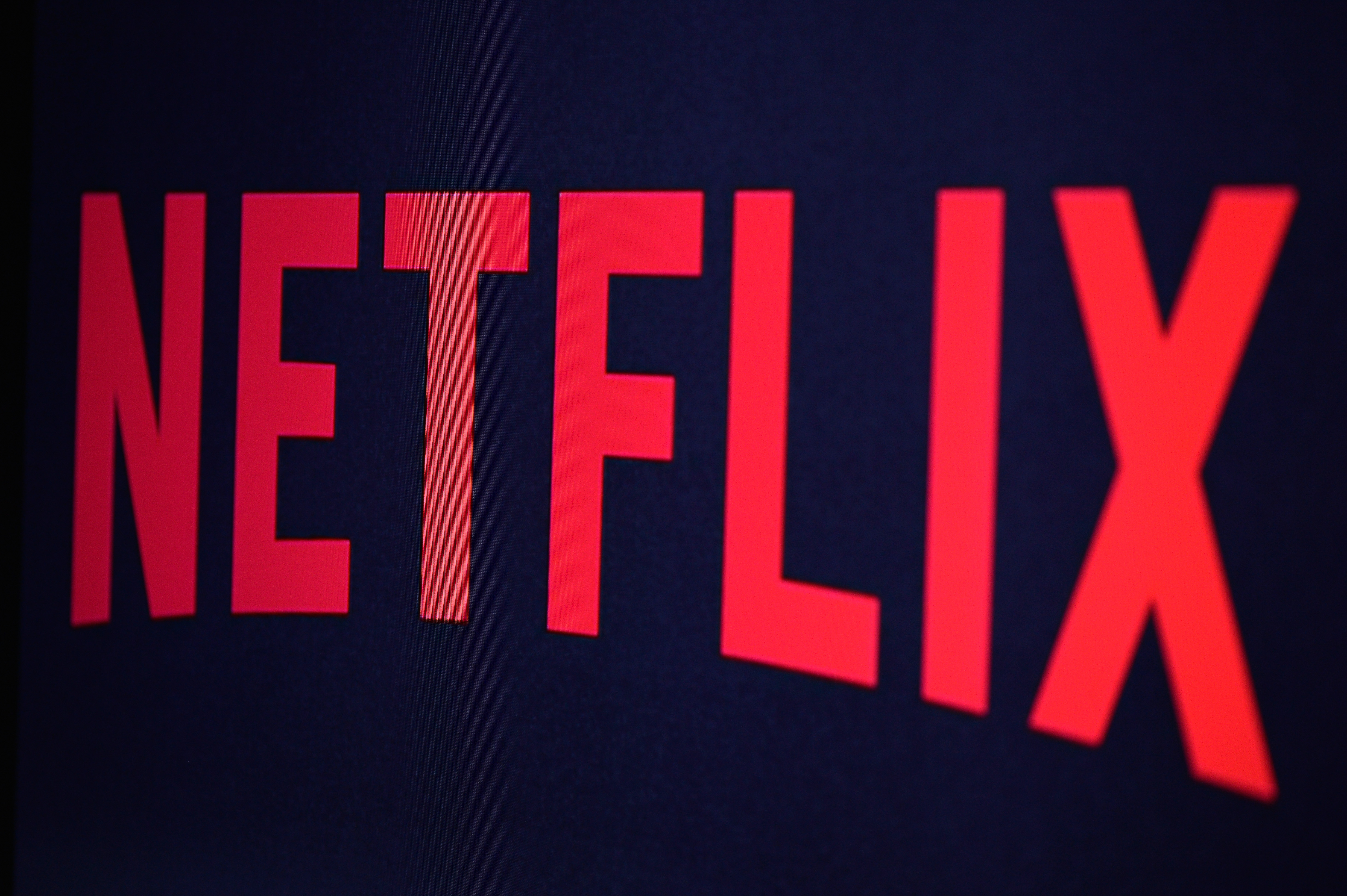 Come scaricare e installare Netflix su Smart TV 1