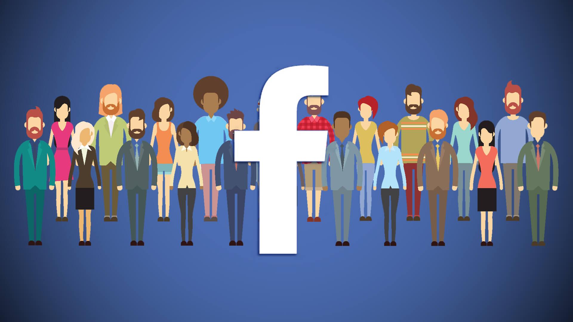 Come scaricare Facebook.jar per telefoni Java 2