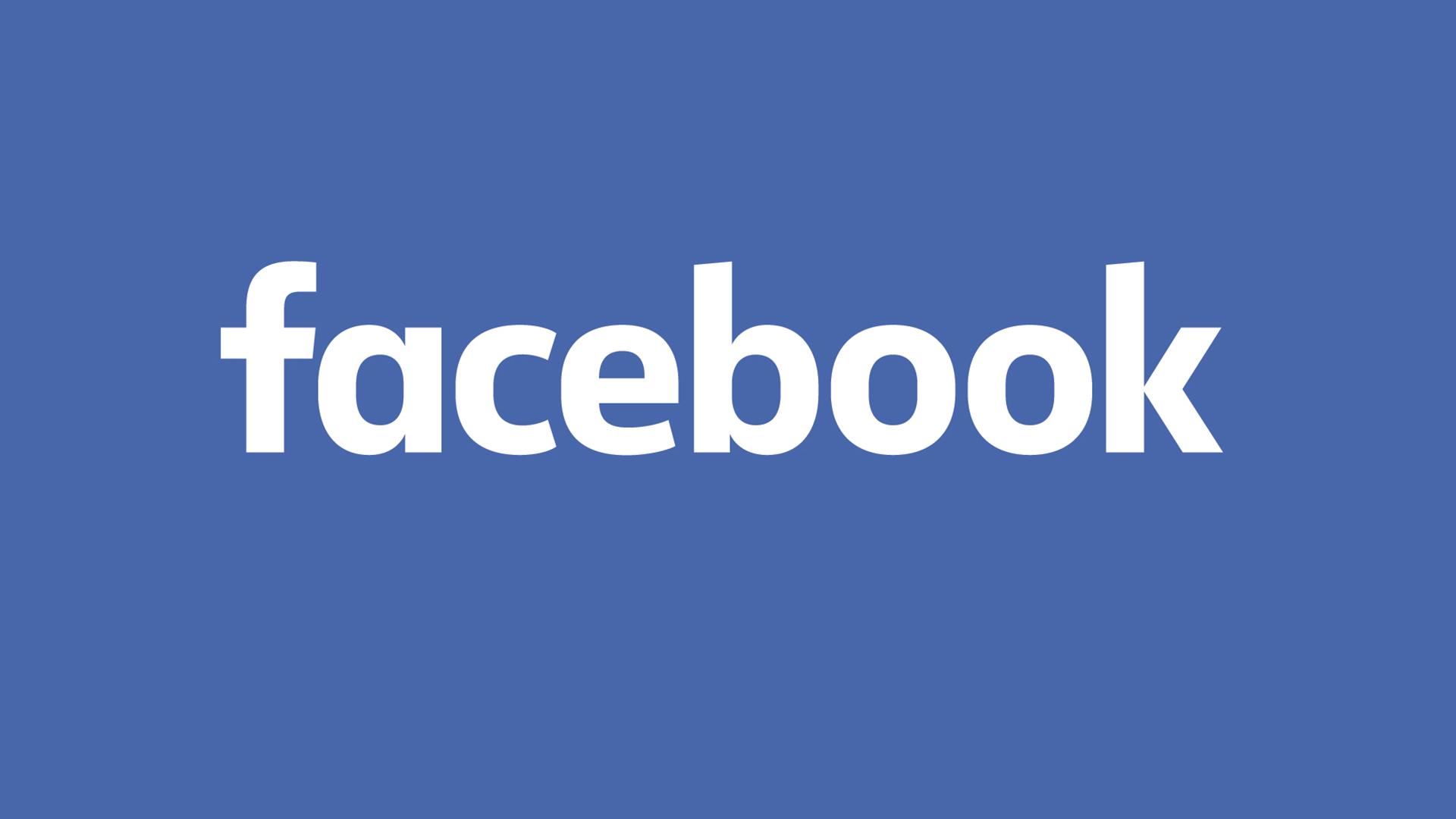 Come scaricare Facebook.jar per telefoni Java 1
