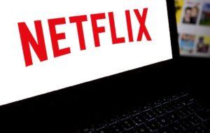 Come scaricare Netflix per Windows? Più facile di quanto immagini! 22