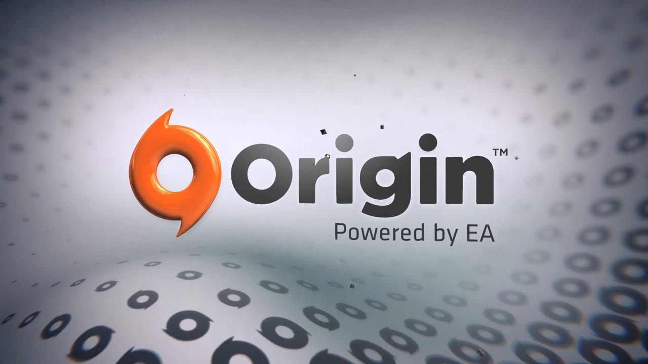 Come installare Origin in un modo molto semplice 1