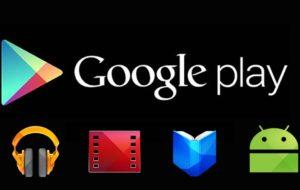 Come scaricare Play Store per Smart TV? 10