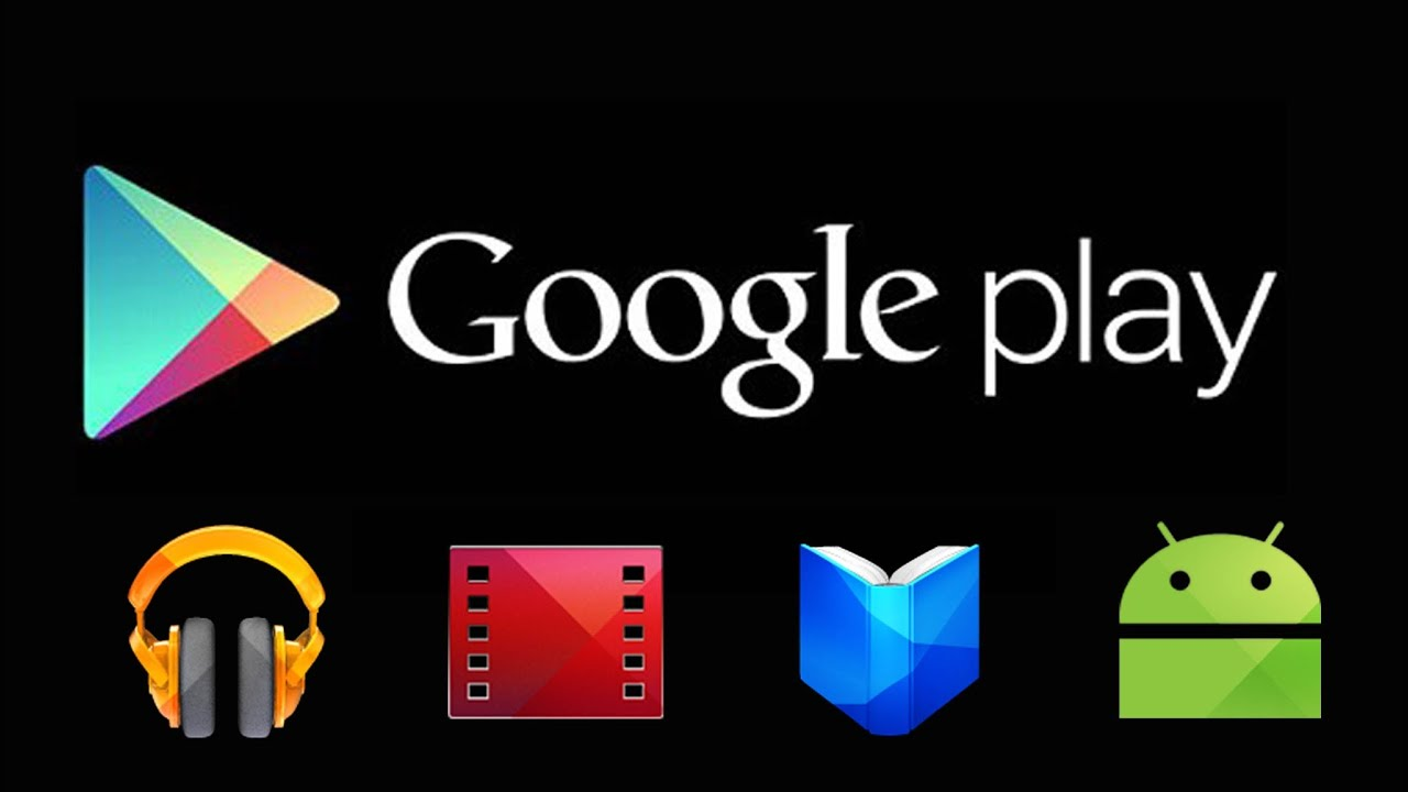 Come scaricare Play Store per Smart TV? 1