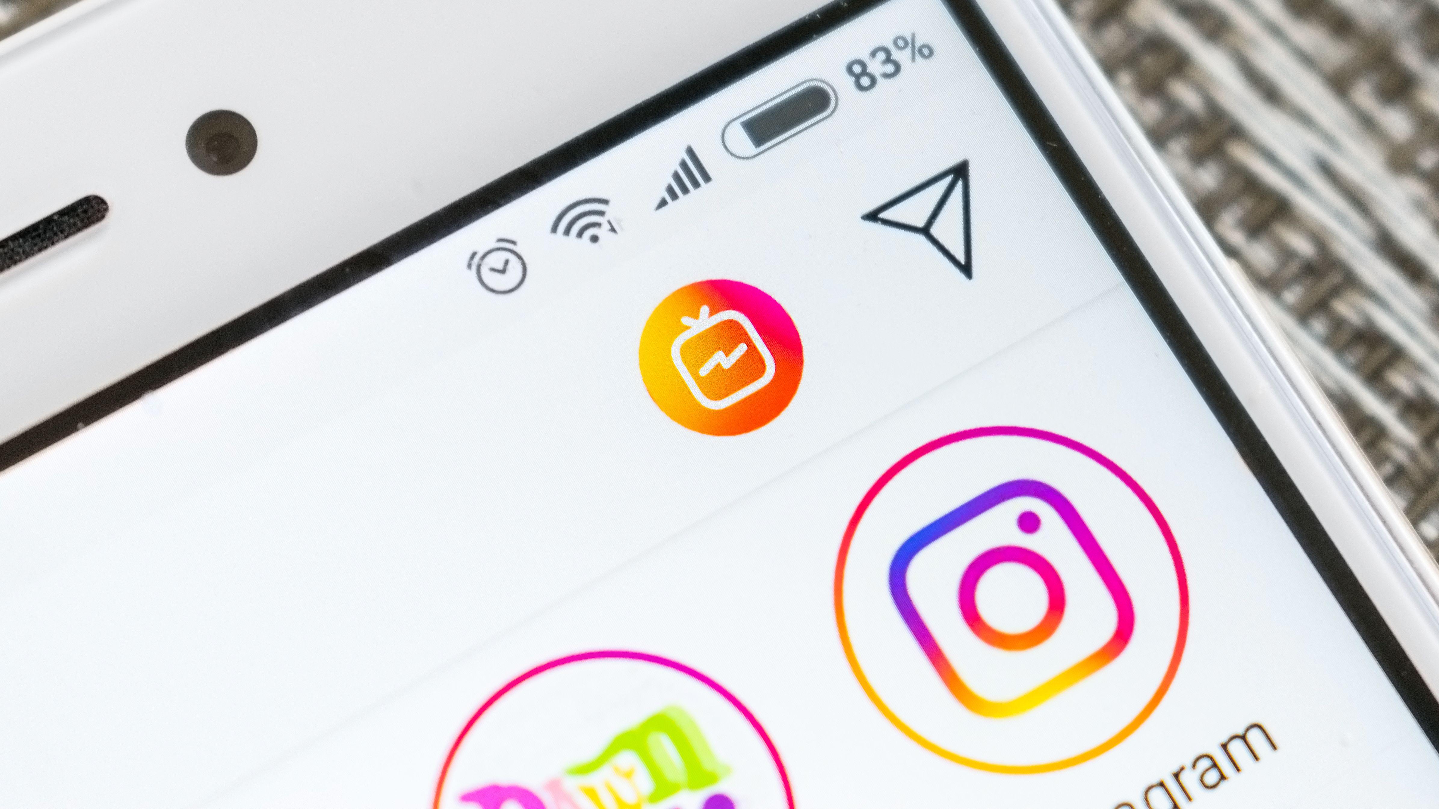 Come scaricare i video di Instagram sul mio PC? 1