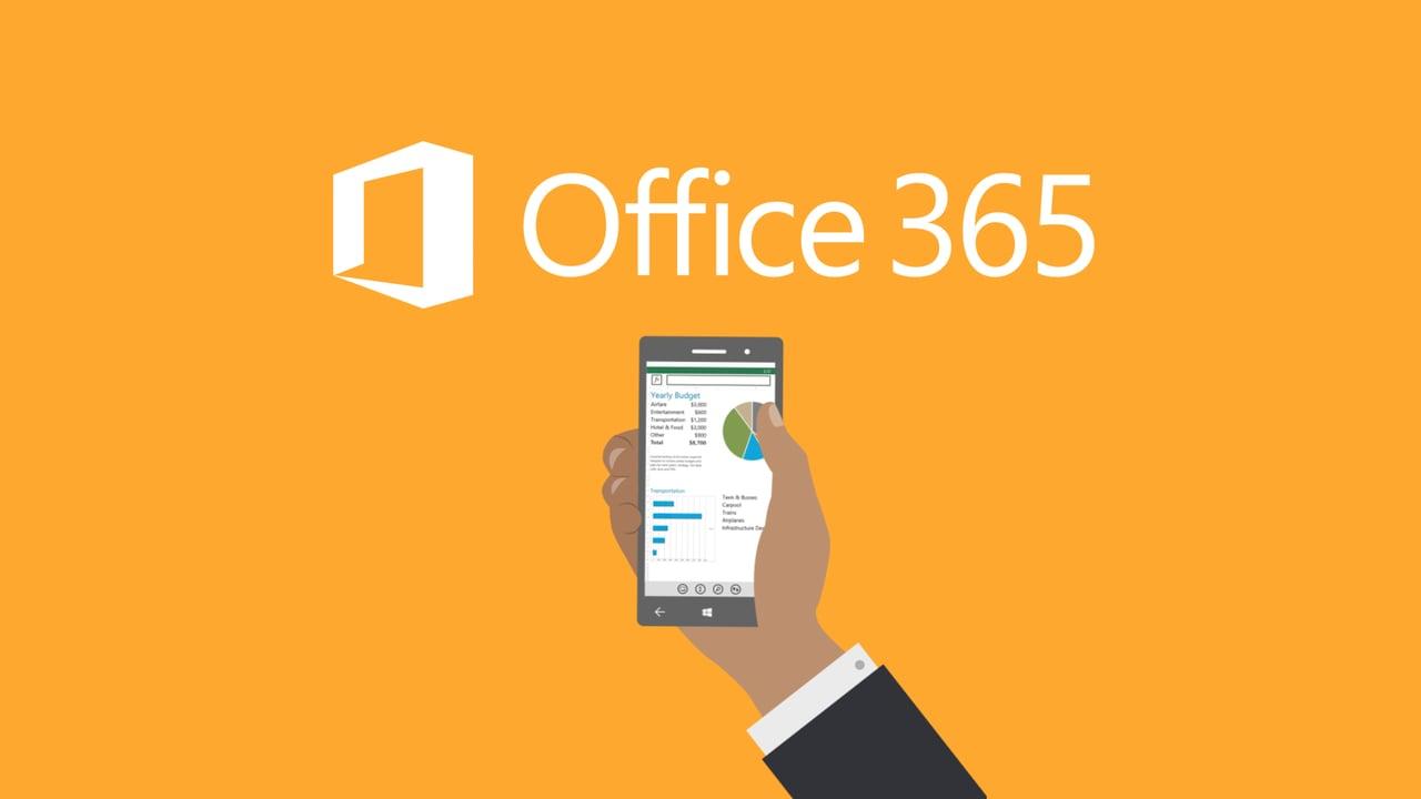 Come disinstallare Office 365 sicuramente sul tuo PC 1