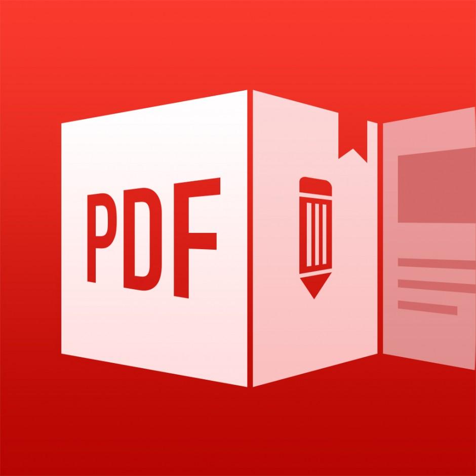Come modificare un documento acquisito in PDF o Word 1