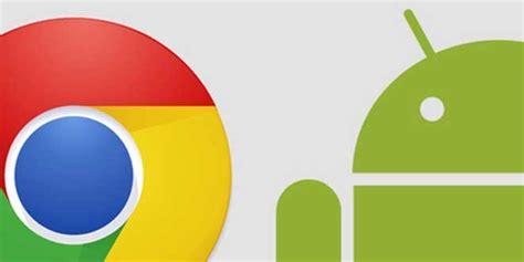 Come eliminare la cronologia delle ricerche di Chrome su Android Forever 1
