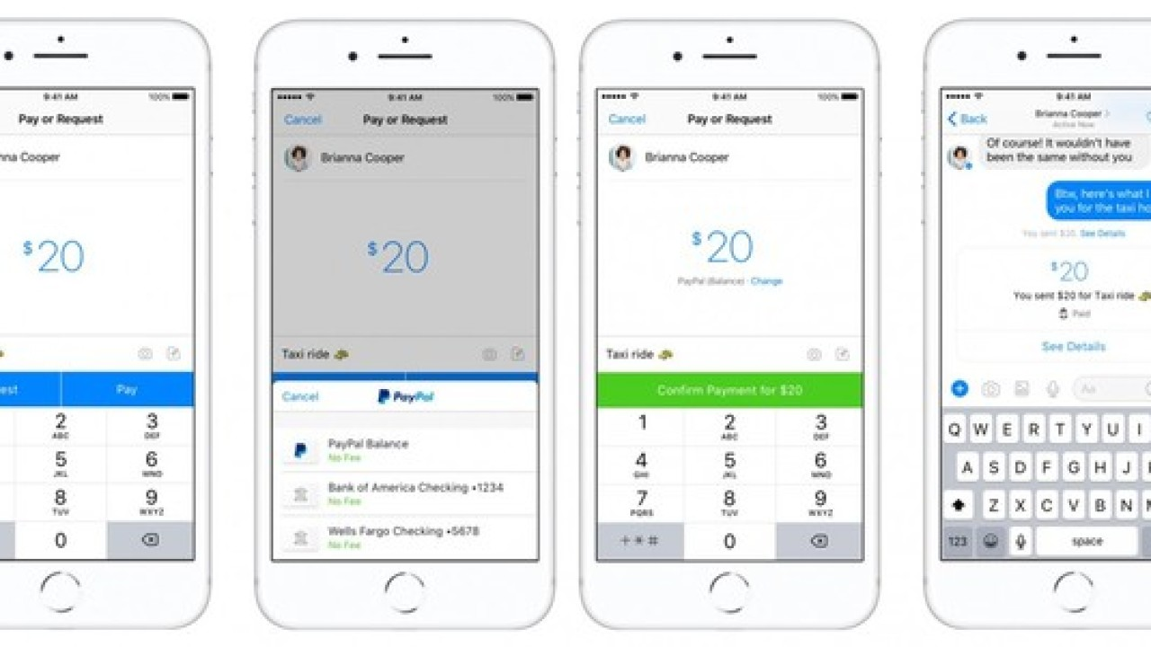 ⚡ Come eliminare un conto PayPal su PC e cellulare ⚡ 2