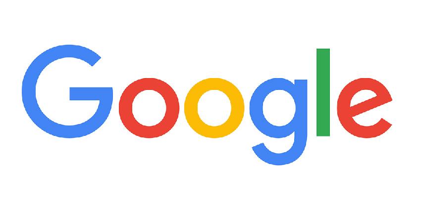 Come eliminare l'account Google Android [PER SEMPRE] 2