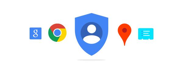 Come eliminare l'account Google Android [PER SEMPRE] 1