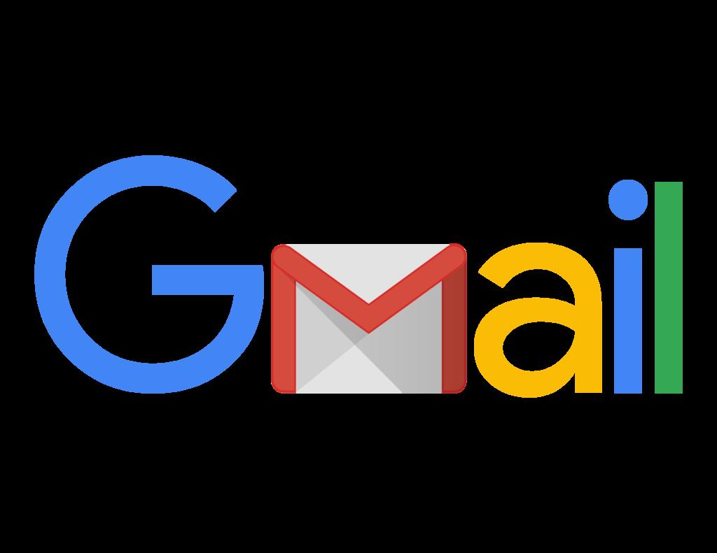 Come eliminare un account e-mail Gmail passo dopo passo 5