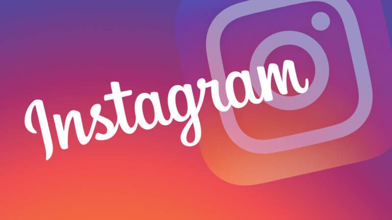 Come rimuovere i follower di Instagram passo dopo passo 1
