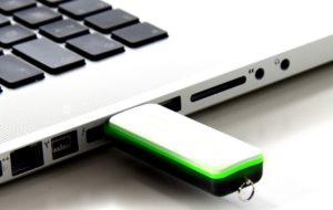 Come rimuovere Forever Virus Direct Access USB per sempre? 15