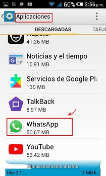 Come connettersi correttamente a WhatsApp e risolvere tutti i problemi di connessione? Guida passo passo 10