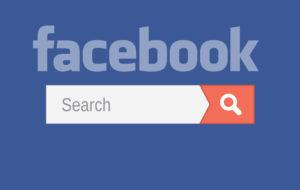 Come trovare qualcuno su Facebook senza conoscere il tuo nome 32
