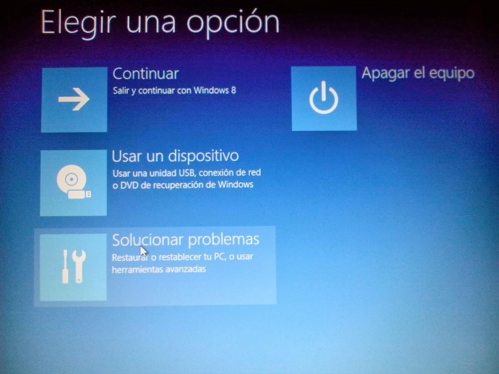 Come accedere al BIOS in Windows 10 1