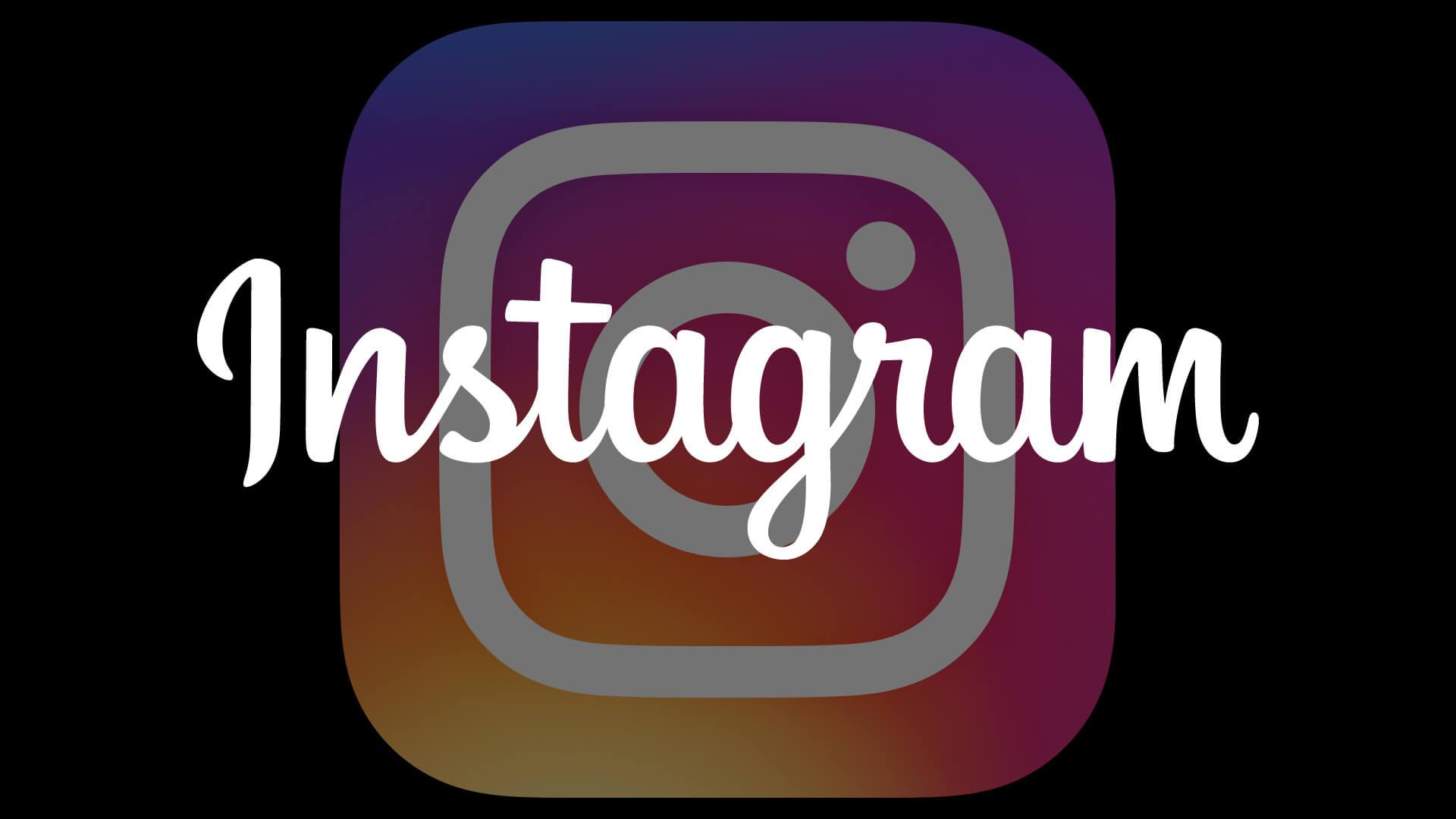 Come ottenere follower su Instagram velocemente e NO trucchi 4