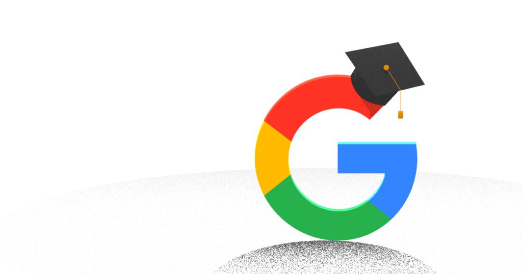 Che cos'è Google Scholar e come funziona? - 2019 2