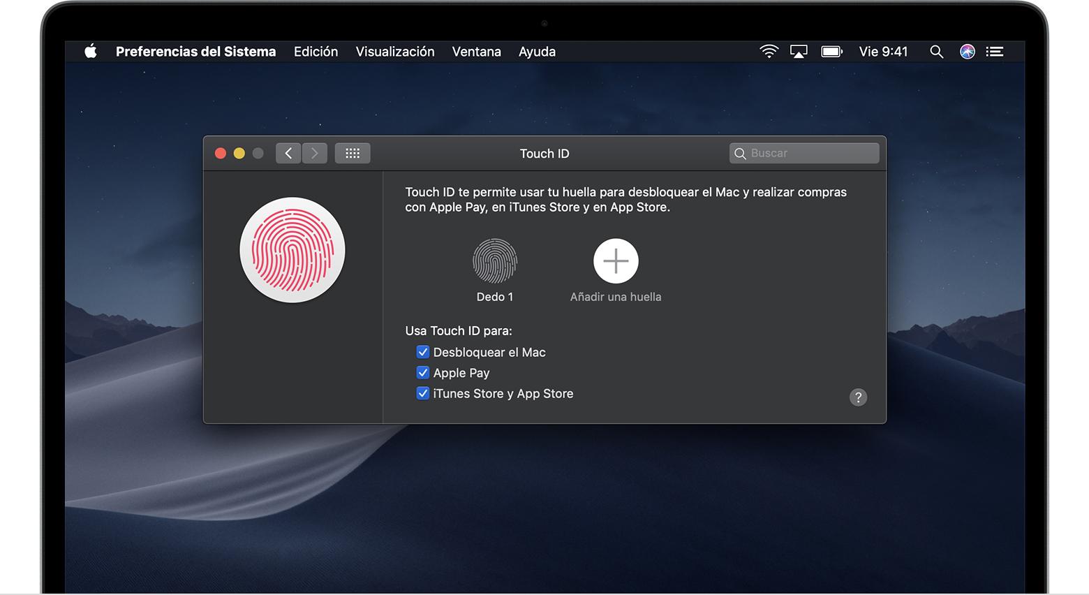 Come registrare lo schermo su Mac Step by Step 1