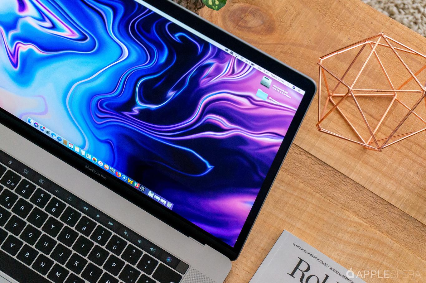 【Crea USB avviabile】 ▷ Come farlo su Windows, Linux e MAC? ✌ 2